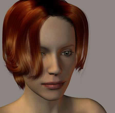 20060907_086.jpg