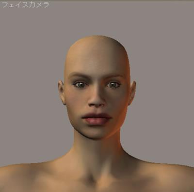 20060908_087.jpg