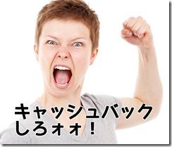 20141024014639.jpg