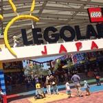 名古屋のレゴランドってどうなの?